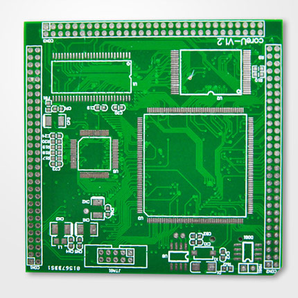 https://www.pcbway.es/img/images/product/6layers_04.jpg